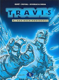 Travis 04