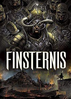 Finsternis 1