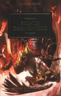 Warhammer 40.000 - Horus Heresy: Signus Daemonicus