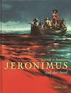 Jeronimus 3