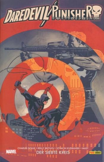 Daredevil / Punisher: Der siebte Kreis